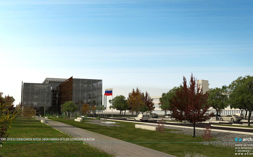 sibur_ofis_russia_officedesign_08jpg