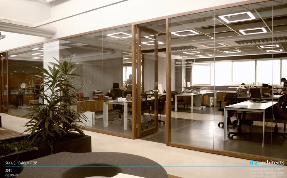 sayreklam_officedesign_ofisda_02jpg