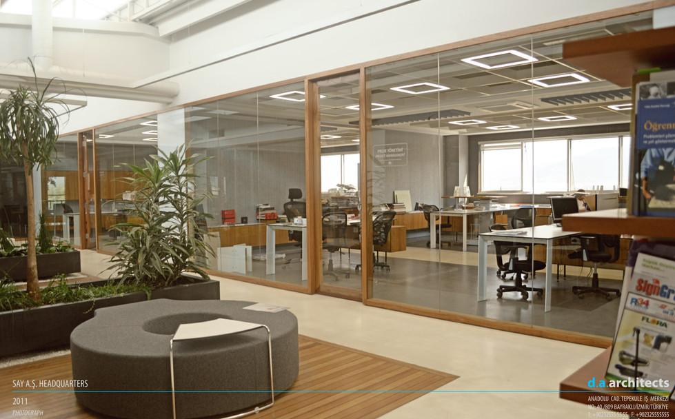 sayreklam_officedesign_ofisda_04jpg