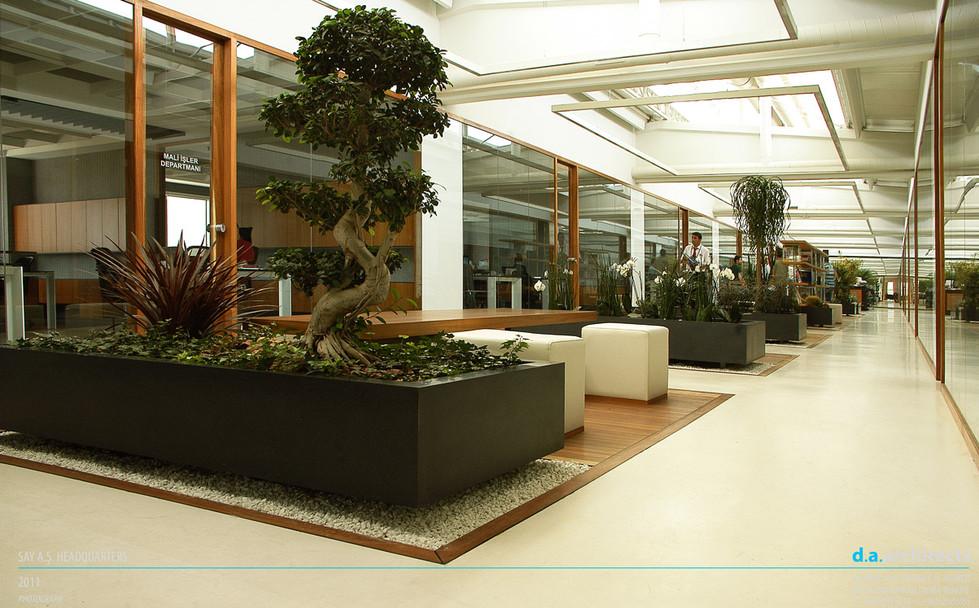 sayreklam_officedesign_ofisda_10jpg