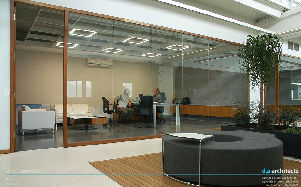 sayreklam_officedesign_ofisda_25jpg