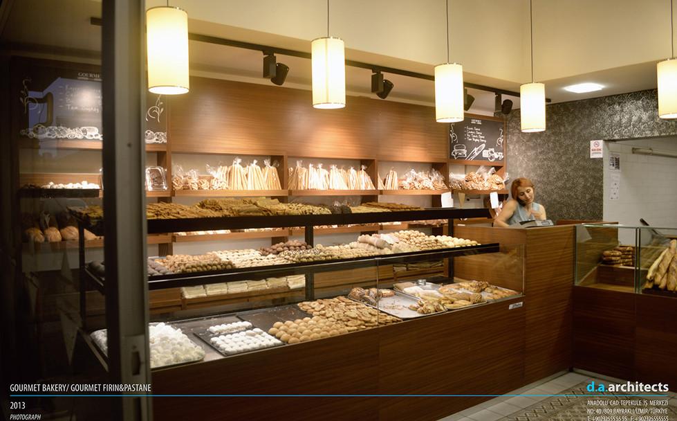 gourmet_bakery_pastane_13jpg