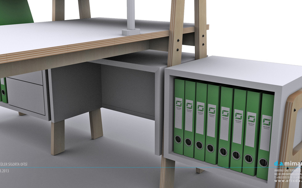 dd_office_furniture_design_daarchitects_