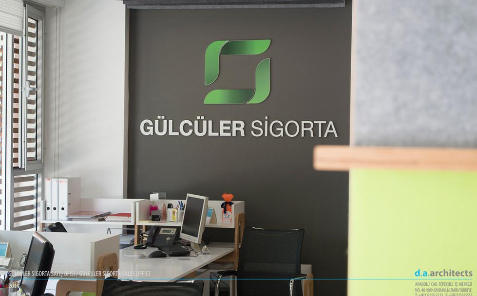 gulculer_ofisda_ofis_tasarim_15jpg