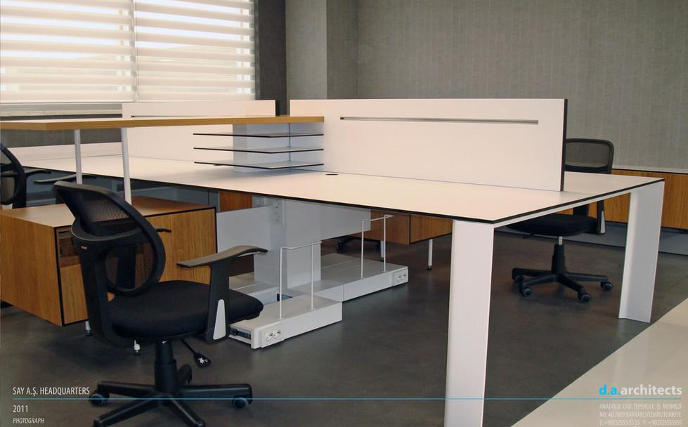 sayreklam_officedesign_ofisda_24jpg
