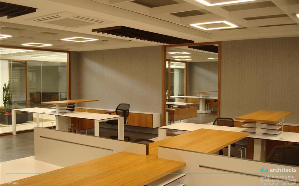 sayreklam_officedesign_ofisda_19jpg