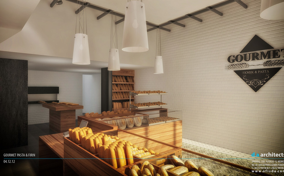gourmet_bakery_pastane_06jpg
