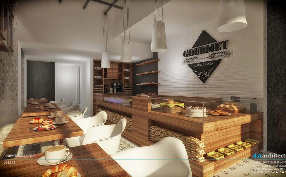 gourmet_bakery_pastane_04jpg