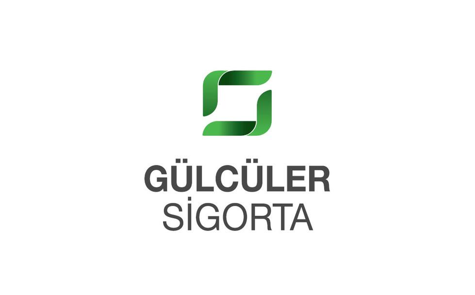 gulculer_ofisda_ofis_tasarim_16jpg