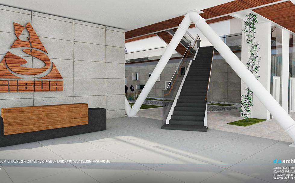 sibur_ofis_russia_officedesign_10jpg