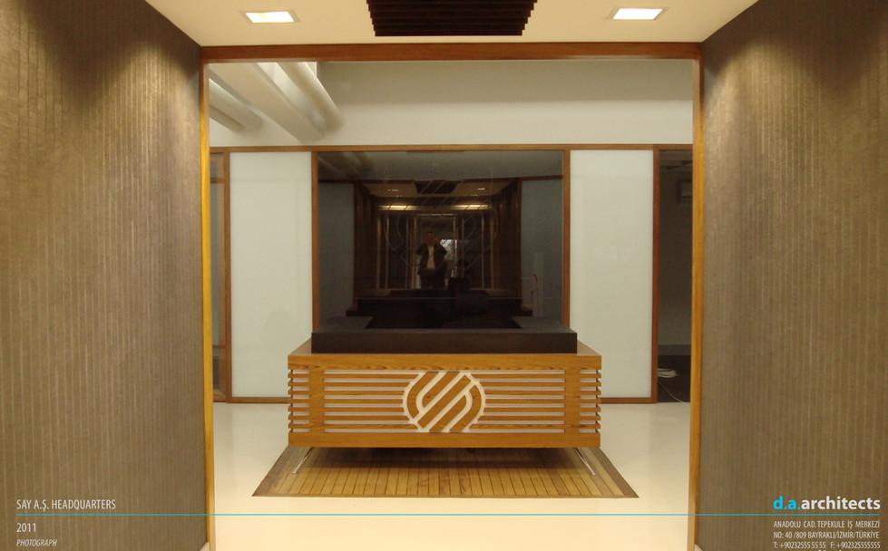 sayreklam_officedesign_ofisda_21jpg