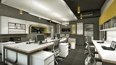 ESTE  ENGINEERING OFFICE