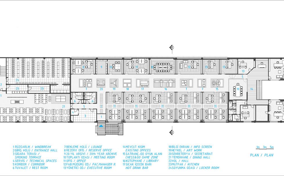 sayreklam_officedesign_ofisda_29jpg