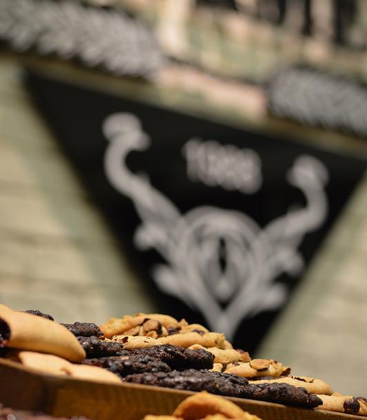 gourmet_bakery_pastane_14jpg