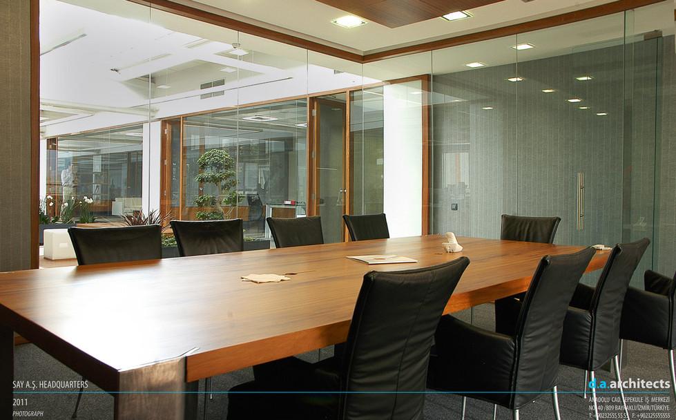 sayreklam_officedesign_ofisda_15jpg