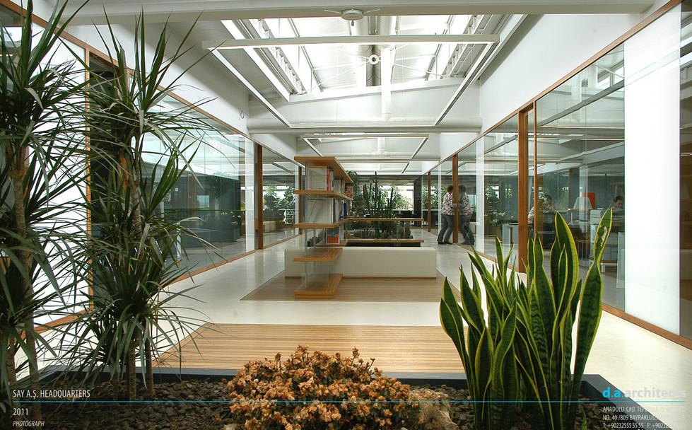 sayreklam_officedesign_ofisda_14jpg
