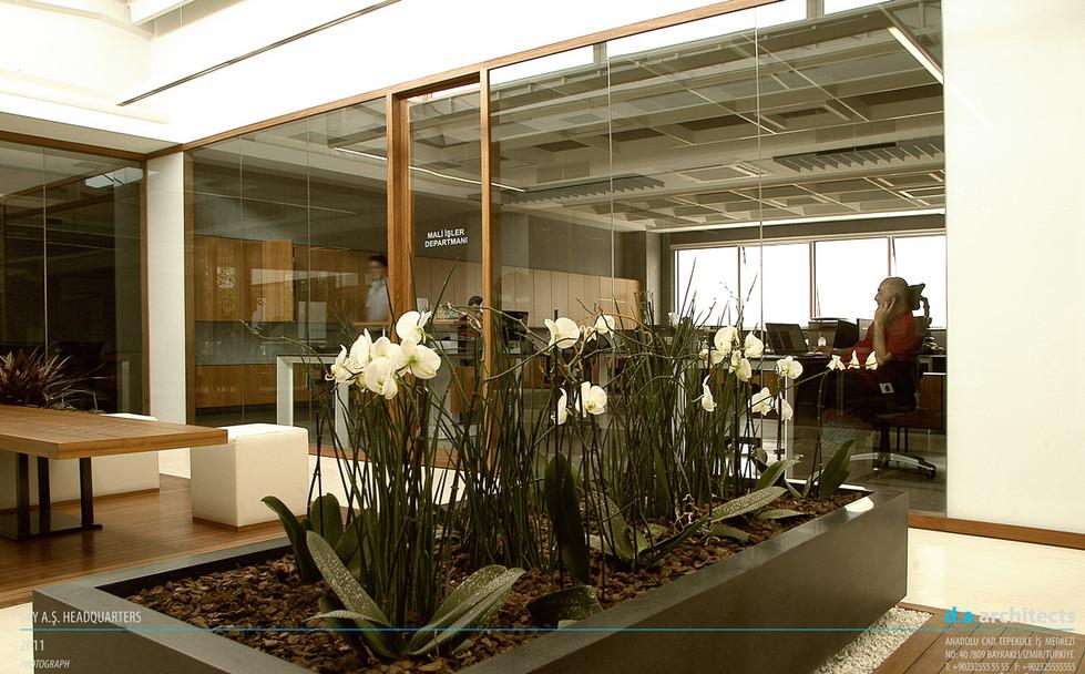 sayreklam_officedesign_ofisda_08jpg