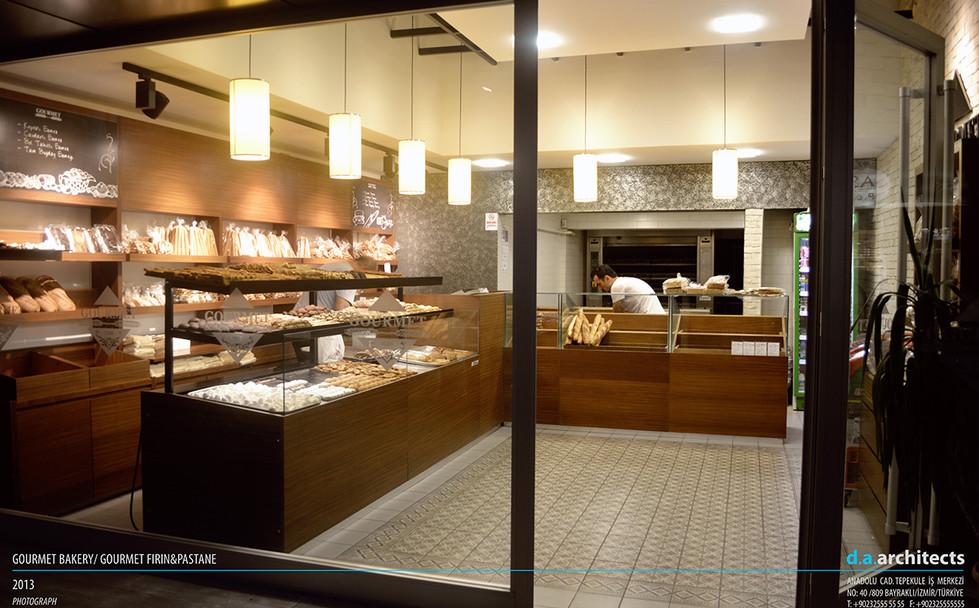 gourmet_bakery_pastane_12jpg