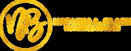 logo2 text.png