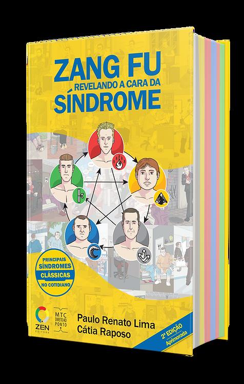 Zang Fu - Revelando a Cara da Síndrome 2ª ed.