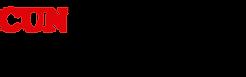 materiais site cunnometro-22.png