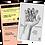 Thumbnail: Cartas de Estudo Direto ao Ponto