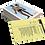 Thumbnail: Flashcards - Os 101 Melhores Pontos em Cartas
