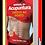 Thumbnail: Manual de  Acupuntura Direto ao Ponto - Premium 4ª ed.