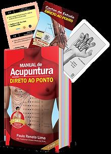 Manual-Cartas-Site.png