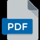 pdf (2).png