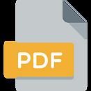 PDF Manual de Acupuntura Direto ao Ponto