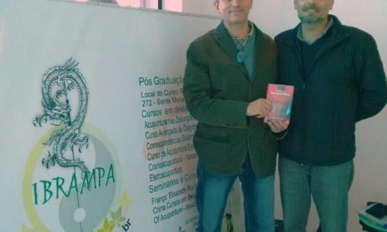 Prof. Barão, IBRAMPA, Santa Maria, RS.jpg