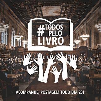 #TodosPeloLivro.jpg