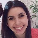 Viviane Correa_edited.jpg