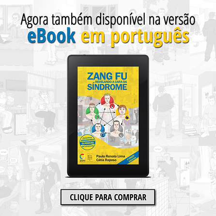 ZF-ebook.png