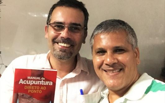 Prof._Alex_Santos,_Centro_Bras._de_Acupuntura,_Niterói,_RJ.jpg