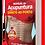 Thumbnail: Manual de  Acupuntura Direto ao Ponto -  Clássica 5ª ed.