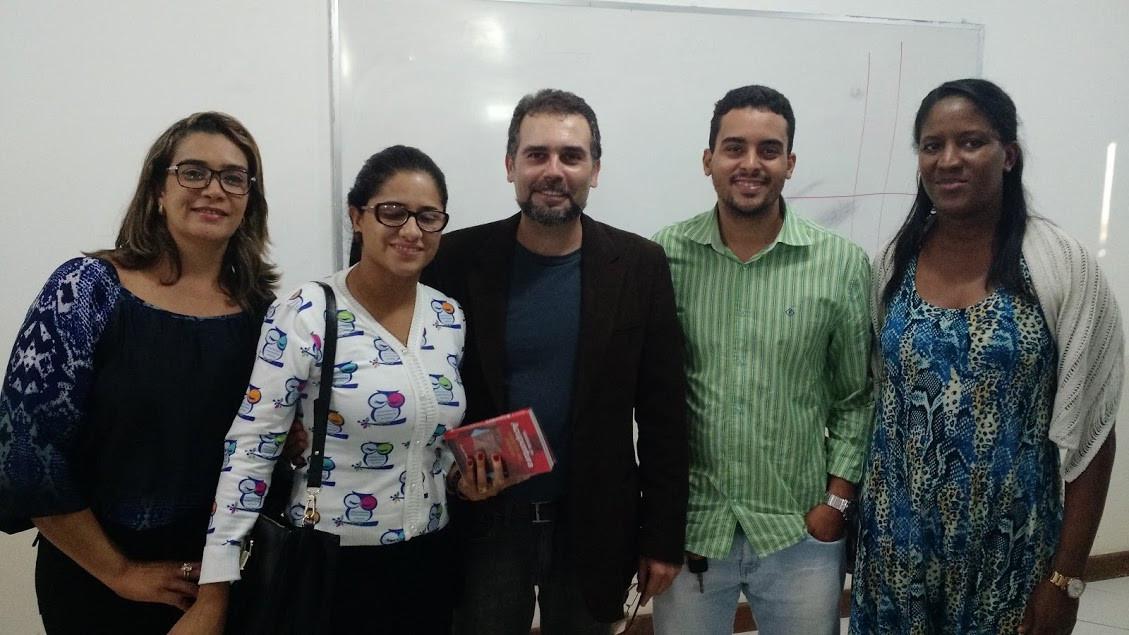 4 - CBA Salvador.jpg