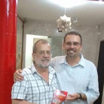 Prof. Dr. Francisco Pereira, ABACO.jpg