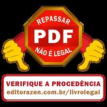 FIG-1-REPASSAR-PDF-NAO-E-LEGAL.png