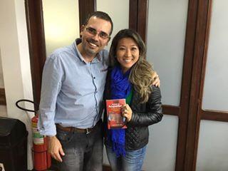 20 - Prof. xxxx, Faculdade Inspirar Curitiba..jpg