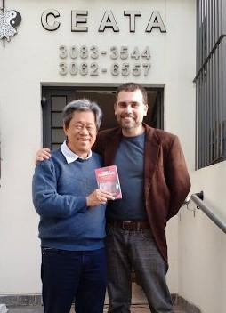 Dr. Wu Kwang, CEATA, SP_edited.jpg