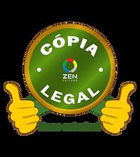 Copia-legal.png