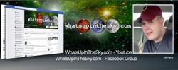 whatsupinthesky-com.jpg
