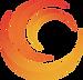UAN Logo1.png