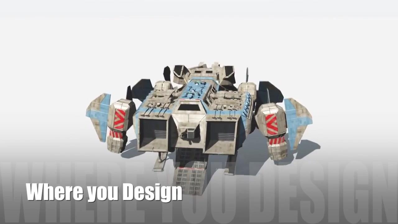 BuildStarShip 07.jpg