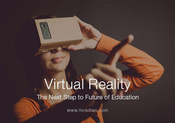 VR in edu.jpg