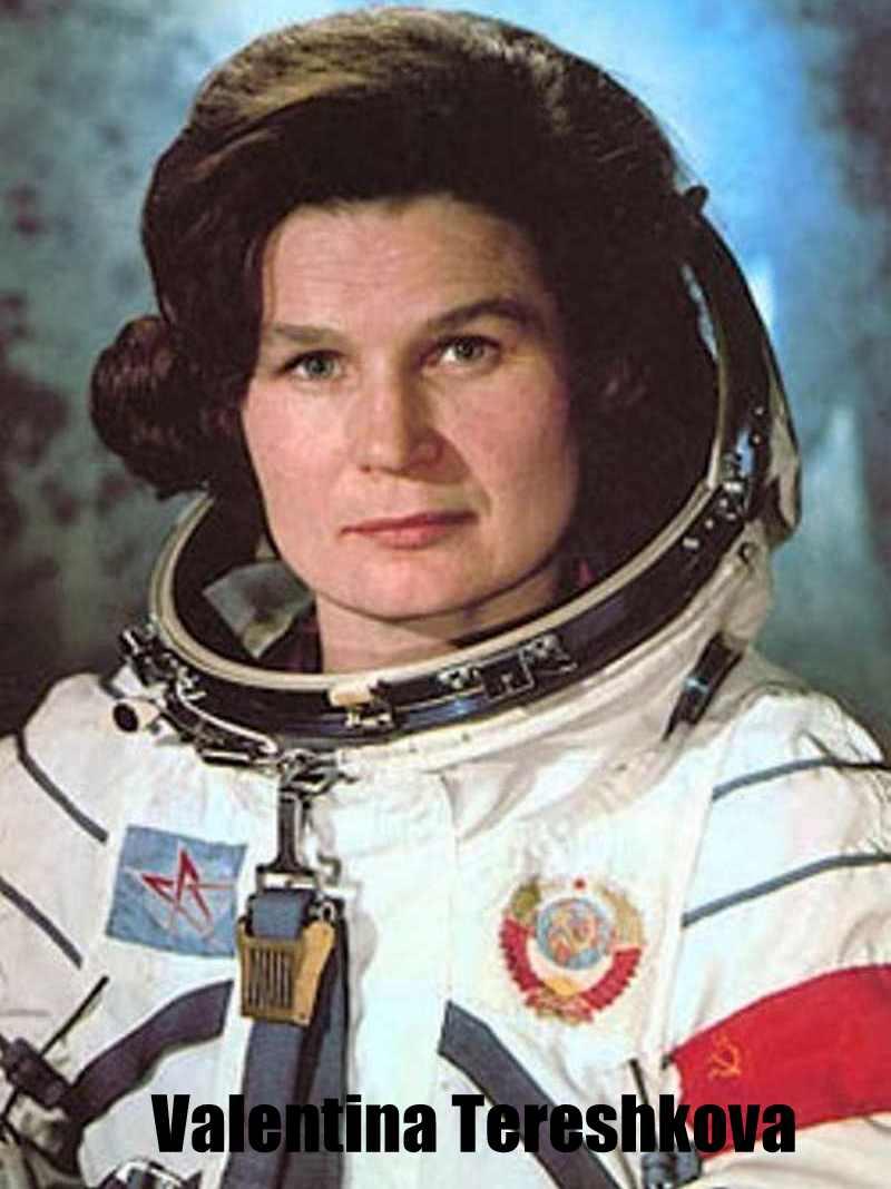 valentina-tereshkova.jpg