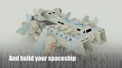 BuildStarShip 08.jpg
