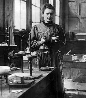 Marie-Curie-2.jpg